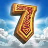 7 Wonders:  Magical Mystery Tour HD