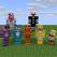 Skins for FNAF Edition - Best FNAF Skins available For Minecraft PE