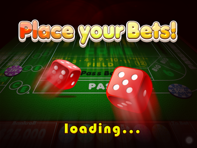 Online casino pit boss hiring