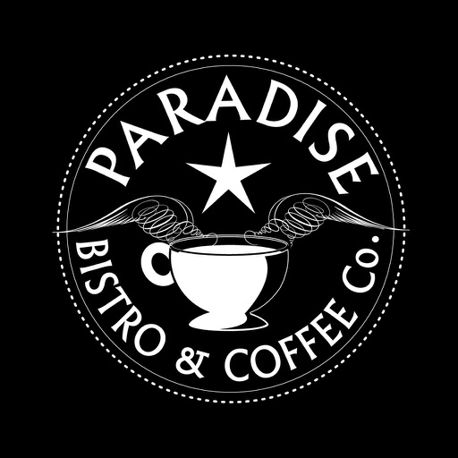 Paradise Bistro and Coffee Co