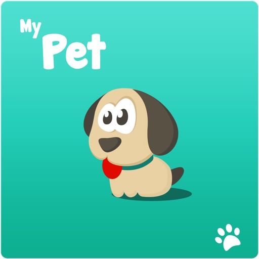 My Pet: discover the best animal pictures!