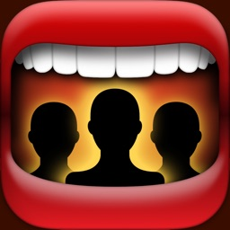 Voice Booth Free
