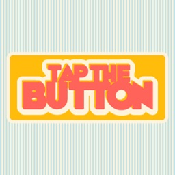 Tap the Button Challenge