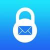 App Locker - best app keep personal your mail - Abhay Vala