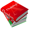 Chambers English Dictionary and Thesaurus - Paragon Technologie GmbH