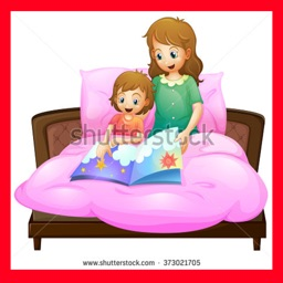 Bedtime Stories for Kids New