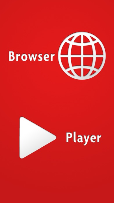 download Fast Flash - Browser and Player apps 0