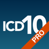 2016 ICD 10 Pro Code - Offline browse and search of 2015/2016 CM & PCS code with MEDLINE info - Andrew Lin