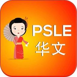 PSLE Chinese