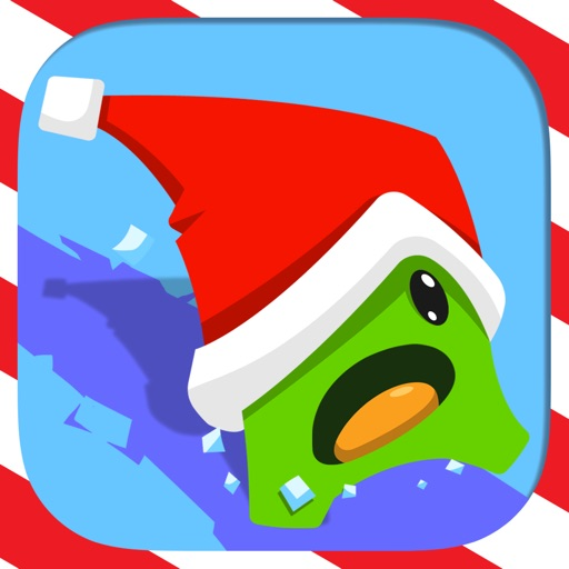 SlideFlow Holiday icon