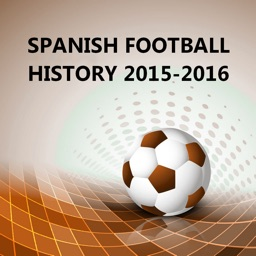 Liga de Fútbol Profesional 2015 Apple Watch App