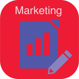 Marketing Plan & Strategy: SEO, Social Media Marketing & Advertising