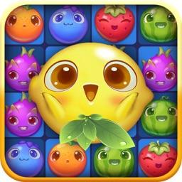 Fruit Click