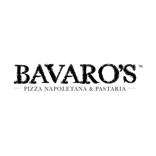 Bavaro's Pizza Napoletana & Pastaria icon