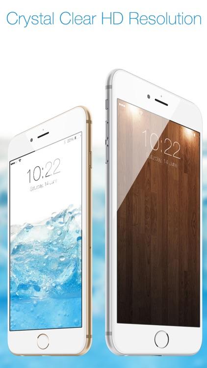 Wallpaper Plus for iPhone 7 Plus