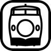 新幹線空席検索 iPhone