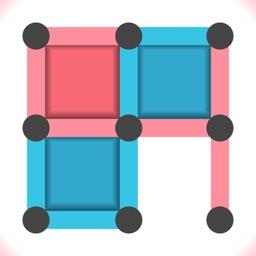 Yo Dots & Boxes
