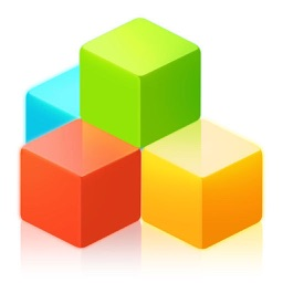 Color Geometry 6 - Slither crossy game of switch color brick io to break reigns cubes