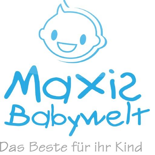 Maxis Babywelt