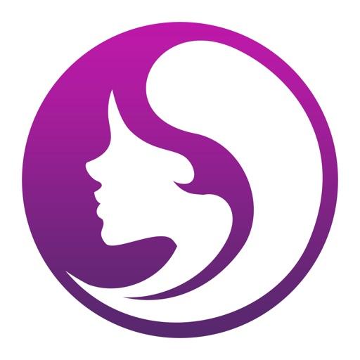 Zodiac Live: online astrology & personal horoscope by Zodiac