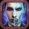 ヴァンパイアブース: 3D Vampire
