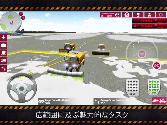 Airport Simulator 2のおすすめ画像3