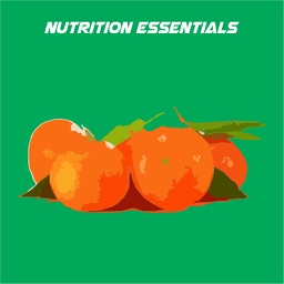 Nutrition Essentials+
