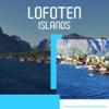 Lofoten Islands Tourism Guide