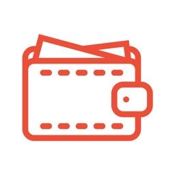 钱包贷款-小额贷款攻略app