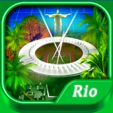 Activities of Rio de Janeiro - Tycoon 《 2016 World Edition 》