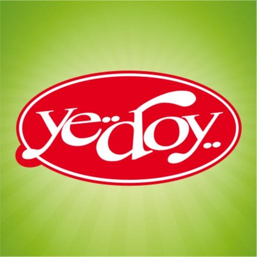 Yedoy