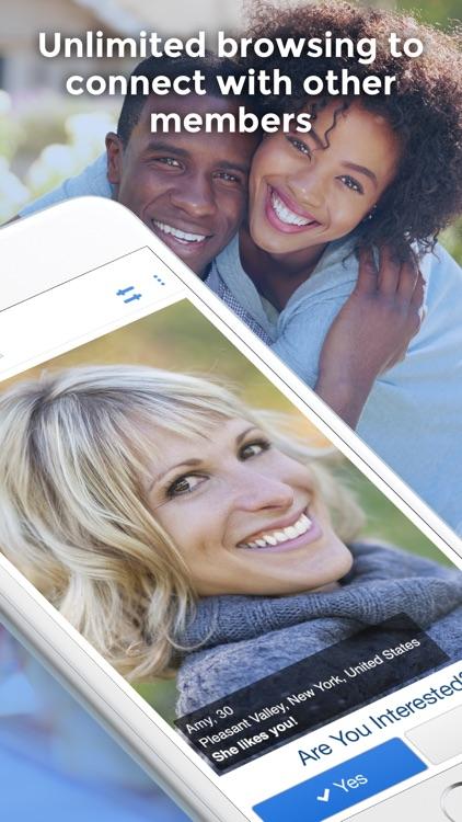 FirstMet Dating: Meet People