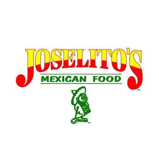 Joselito's Montrose