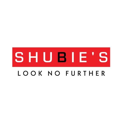 Shubie's Marketplace