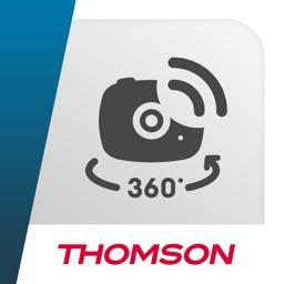 VR 360 Camera - Thomson
