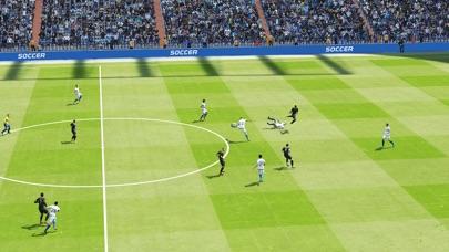 Soccer 17 Screenshot 5