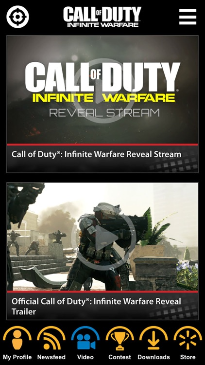 LaunchDay - CALL OF DUTY EDITION screenshot-3