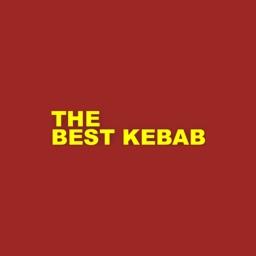 Best Kebab Heybridge