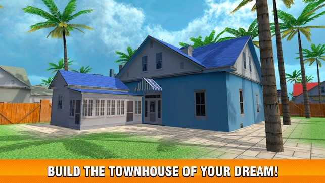 Small City Construction Simulator 3D Full On The App Store