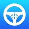 DriveBit Free - iPhoneアプリ