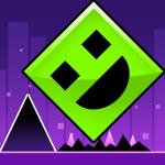 Geometry Run - Make The Block Dash на пк