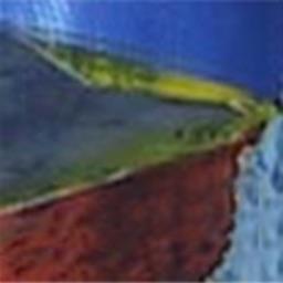 Video Monet
