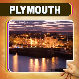 Plymouth City Guide