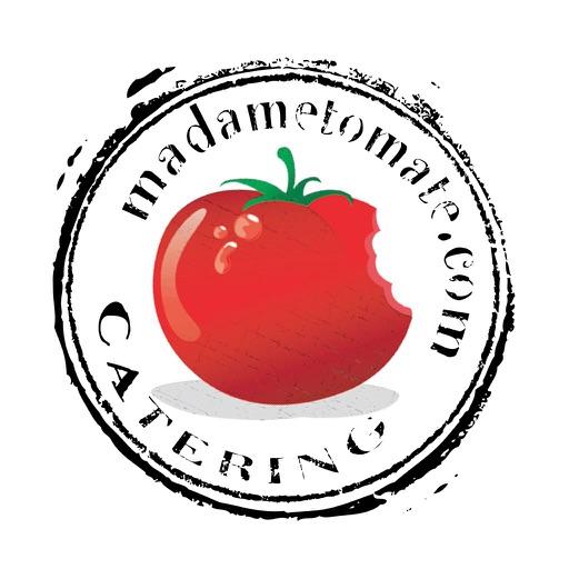 Madame Tomate