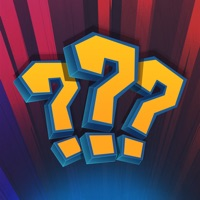 Codes for Quiz for Pokemon - Guess The Monster Hack