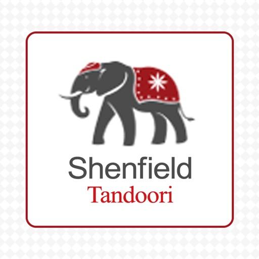 Shenfield Tandoori