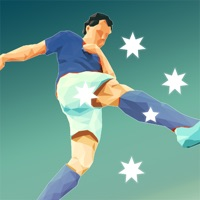 Codes for Guess Football Players - a game for A-League fans Hack