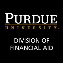 Purdue Financial Aid