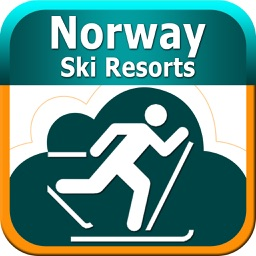 Norway Ski Resorts