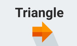 Triangle TV
